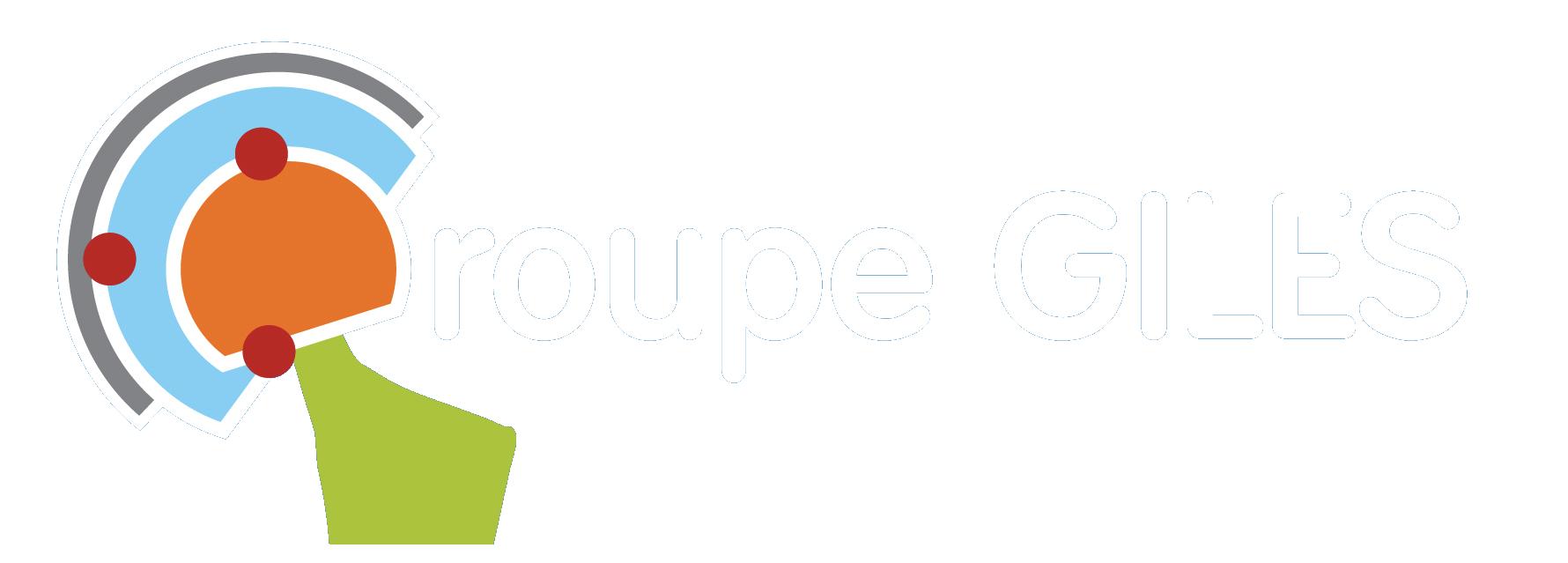 Groupe GILES